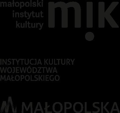 Małopolski Instytut Kultury | Instytucja Województwa Małpolskiego