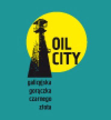 Zagraj wOil City – galicyjską gorączkę czarnego złota