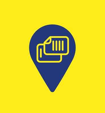 ikonka symbolizująca dokumenty