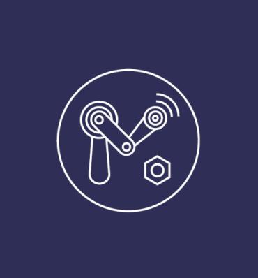 Ikonka symbolizująca Maszynownię
