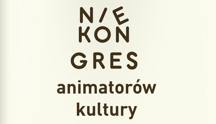 niekongres-front