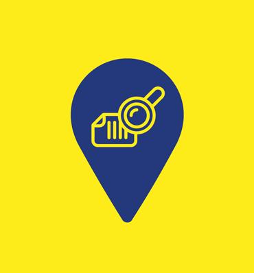 ikonka symbolizująca walidowanie